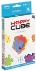 Happy Cube Original - 6'er pakke